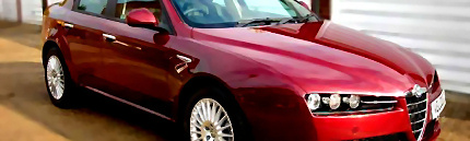 Audis in Croydon