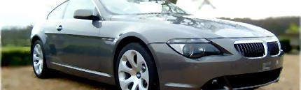 Audis in Croydon